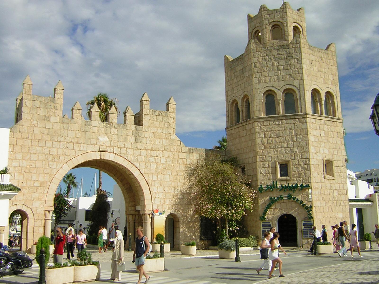 Site de rencontre sousse tunisie