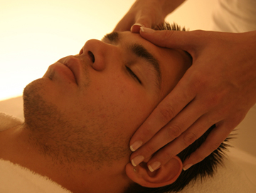 thalasso tunisie cure hommes